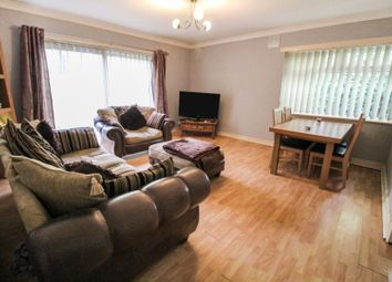 Thumbnail 2 bed flat for sale in Ribble Road, Liverpool