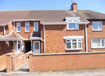 Thumbnail 3 bed property for sale in Proudfoot Drive, Bishop Auckland
