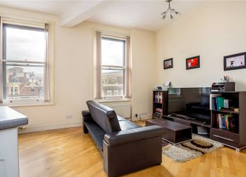 Thumbnail 1 bed flat to rent in City House, London