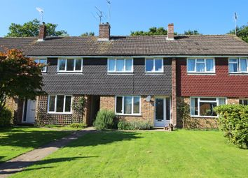 4 bed terraced house for sale in Brookway, Lindfield, Haywards Heath RH16