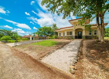 Thumbnail 2 bed property for sale in Villa Real, Guanacaste, Costa Rica
