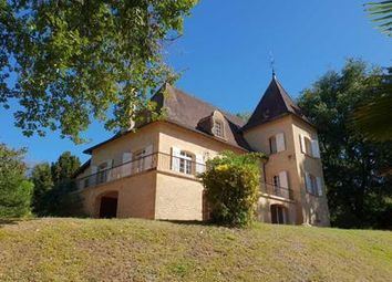 Thumbnail 7 bed villa for sale in Notre-Dame-De-Sanilhac, Dordogne, France