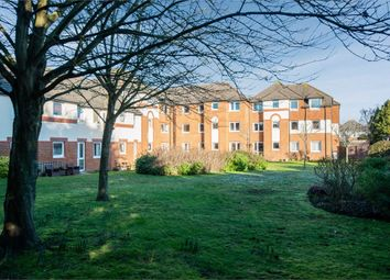 Thumbnail 1 bed flat for sale in 59 Belle Vue Road, Bournemouth, Dorset