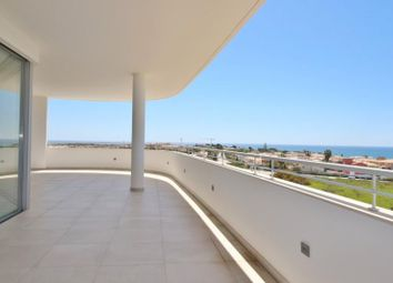 Thumbnail 3 bed apartment for sale in Bpa2877, Lagos, Portugal
