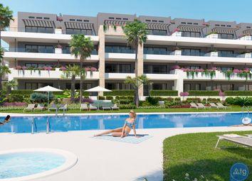 Thumbnail 2 bed apartment for sale in Calle Jade, 2, 03189 La Zenia, Alicante, Spain