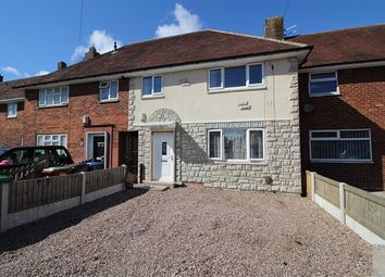 Thumbnail 3 bed property for sale in Langdale Road, Blackpool