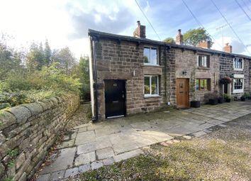 Thumbnail 2 bed cottage to rent in Long Barn Row, Hoghton, Preston