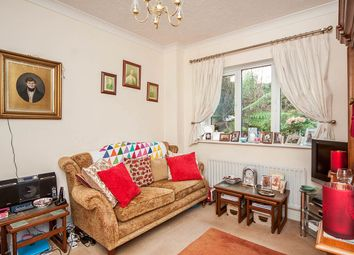 Thumbnail 4 bed detached house for sale in Beaulieu Drive, Stone Cross, Pevensey