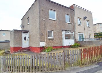 Thumbnail 3 bed semi-detached house to rent in Cherry Avenue, Bathgate, West Lothian