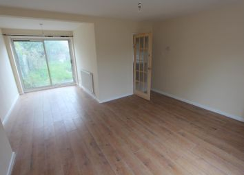 Thumbnail 3 bed property to rent in Isis Close, Oadby, Leicester