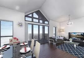 Thumbnail 1 bed flat for sale in Rivermill Lofts, Barking, London