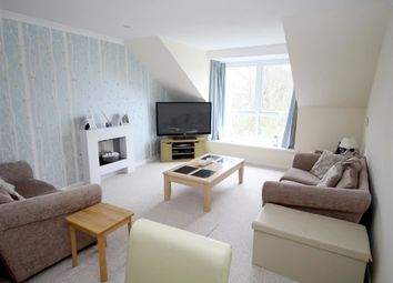 Thumbnail 1 bed property for sale in St Michaels Court, Plymouth, Devon