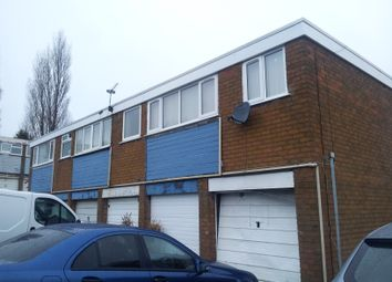 Thumbnail Studio for sale in Trafalgar Court, Oldbury