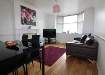 2 bed maisonette to rent in Wickham Close, Enfield EN3