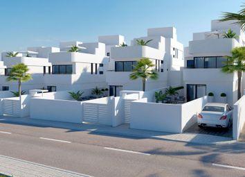 Thumbnail 3 bed villa for sale in Calle De La Aduana, Moll De Ponent, S/N, 46024 València, Valencia, Spain