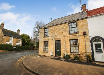2 bed cottage for sale in The Green, Werrington, Peterborough PE4