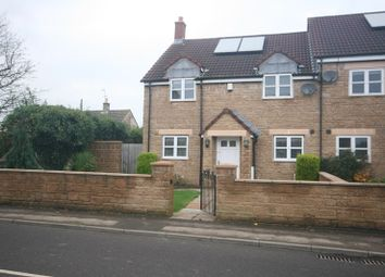Thumbnail 4 bed property to rent in Avonwood, Tunley, Bath