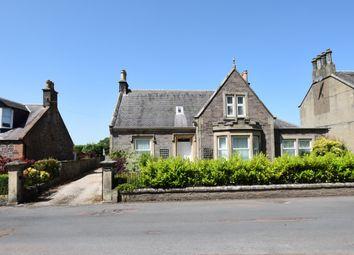 Thumbnail 4 bed property for sale in Rowallan Jerviswood Road, Lanark