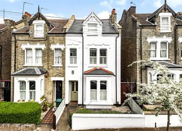 Dempster Road, Wandsworth SW18, london property