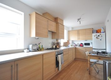 Thumbnail 2 bed flat to rent in Taylor Close, Tonbridge