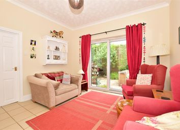 Thumbnail 4 bed bungalow for sale in Key Street, Sittingbourne, Kent