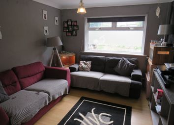 Thumbnail 3 bed end terrace house for sale in Kenwood Road, Cardiff