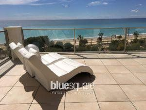 Thumbnail 3 bed apartment for sale in Villajoyosa, Valencia, 03710, Spain