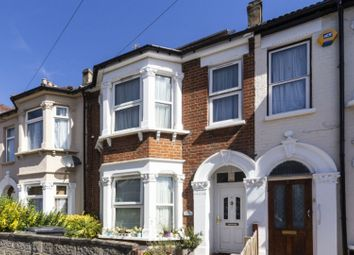 Thumbnail 3 bedroom terraced house for sale in Limes Road, Croydon