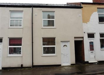 Thumbnail Room to rent in John Street, Ilkeston