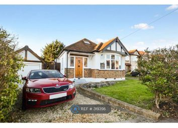 Thumbnail 3 bed detached house to rent in Woodside Close, Berrylands