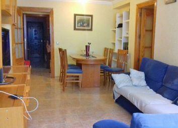 Thumbnail 3 bed apartment for sale in Arroyo De La Miel, Benalmadena, Spain