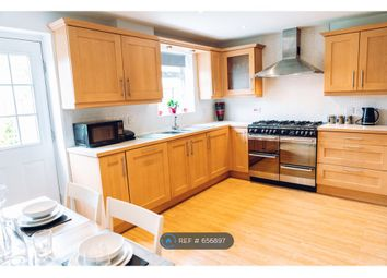 Room to rent in Shepherd Drive, Colchester CO4