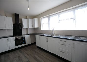 Thumbnail 2 bed flat for sale in Harmondsworth Road, West Drayton