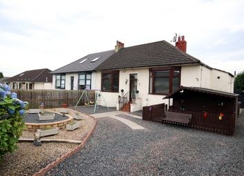 3 bed semi-detached bungalow for sale in 29 Lednock Road, Cardonald G52