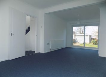 Thumbnail 3 bed property to rent in Leven Way, Hayes, Middlesex