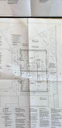 3 bed semi-detached house for sale in Clarendon, Skerton, Lancaster LA1