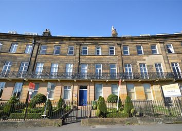 Thumbnail 2 bed flat to rent in Flat 5 Chatsworth Court, 9-10 The Crescent, Scarborough