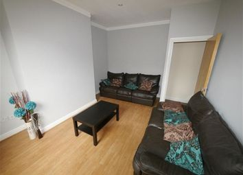 Thumbnail 1 bedroom property to rent in Haddon Avenue, Burley, Leeds