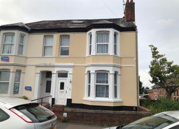 Thumbnail Room to rent in Grosvenor Road, Earlsdon, Coventry