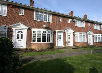 Thumbnail 3 bed property to rent in The Leas, West Street, Burgess Hill