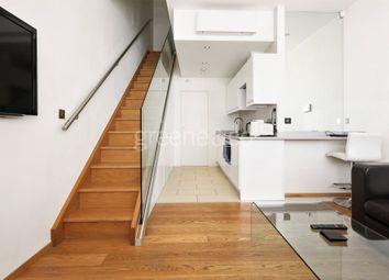 Thumbnail Property to rent in Leeke Street, Kings Cross