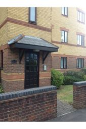 Thumbnail 2 bed flat to rent in Caslon Court, Somerset Street, Redcliffe, Bristol