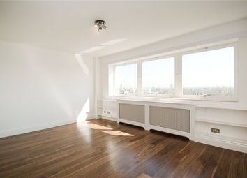 Thumbnail 2 bedroom flat to rent in Elm Park House, Fulham Road, London