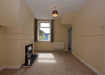 Thumbnail 2 bed terraced house to rent in Egerton Terrace, Dalton-In-Furness, Cumbria