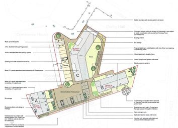 Thumbnail Property for sale in Bowring Road, Ramsey, Isle Of Man