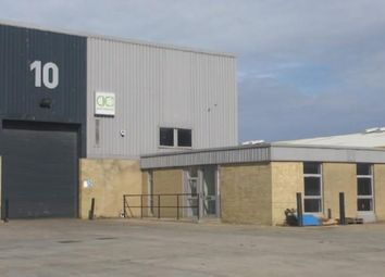 Thumbnail Light industrial to let in Unit 10, Hareness Park, Altens Industrial Estate, Hareness Circle, Altens Industrial Estate, Aberdeen