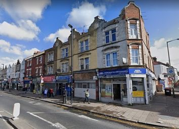 2 bed maisonette for sale in Parade Terrace, West Hendon Broadway, London NW9