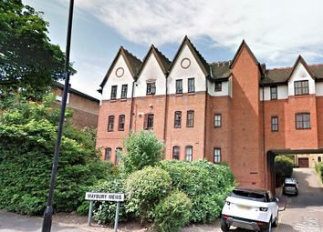 Thumbnail 2 bed flat for sale in Maybury Mews, Highgate, London