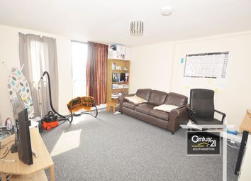 Thumbnail 1 bed flat to rent in |Ref: F31Med|, Southampton Street