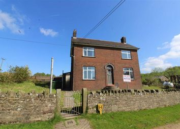 Thumbnail 2 bed cottage for sale in Ashdene Road, The Pludds, Ruardean